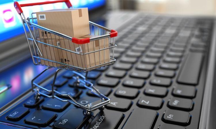 eCommerce-ventas-mexico