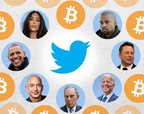 Cuentas_comprometidas_twittter_ataque_estafa_bitcoins