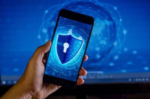Evita que hackeen tus redes sociales