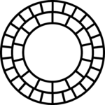 vsco logo app para editar