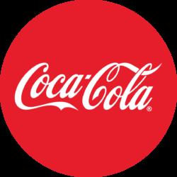 Coca Cola como ejemplo de identidad corporativa