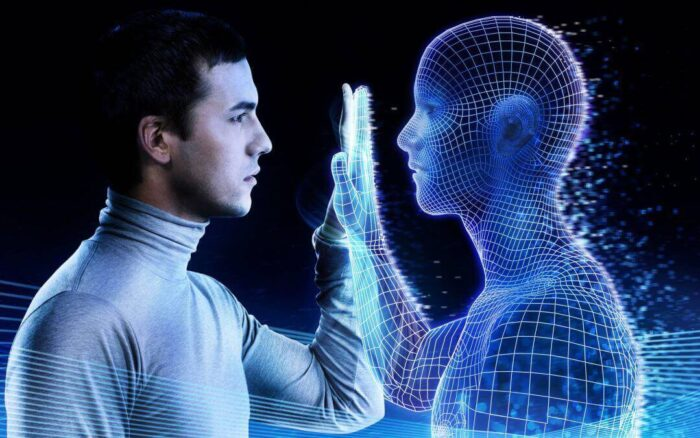 I.A. Machine Learning