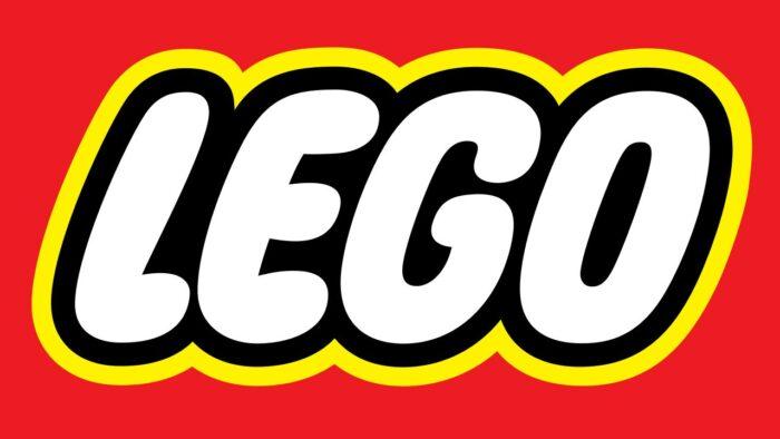 logotipo marketing