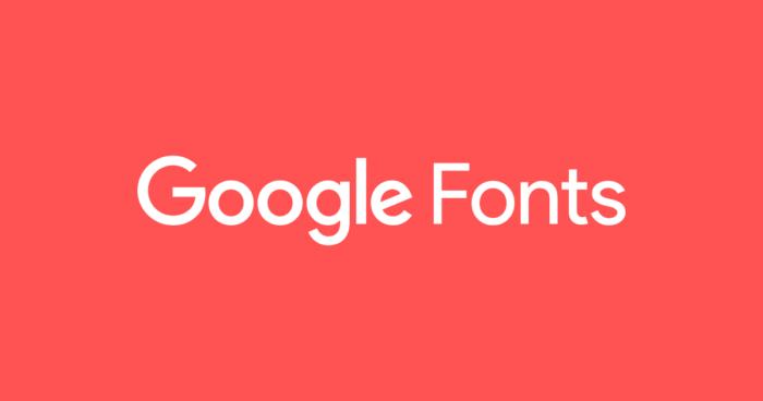 font design tipografías