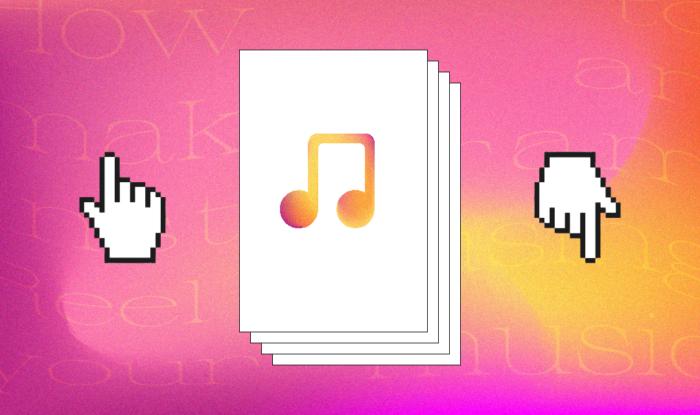 Musica para los videos