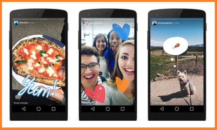 como usar instagram para ganar seguidores